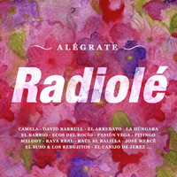 Various Artists - Radiolé Alégrate