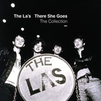 The La's - There She Goes: The Collection