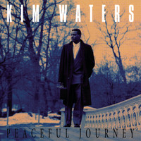 Kim Waters - Peaceful Journey