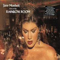 Jane Monheit - Live at the Rainbow Room
