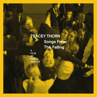 Tracey Thorn - Songs from 'The Falling'
