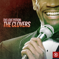 The Clovers - The Love Potion: The Clovers
