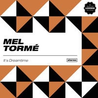 Mel Tormé - It's Dreamtime