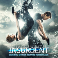 Vários Artistas - Insurgent (Original Motion Picture Soundtrack)