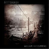 William Fitzsimmons - Pittsburgh