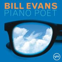Bill Evans - Piano Poet