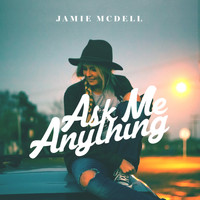 Jamie McDell - Ask Me Anything