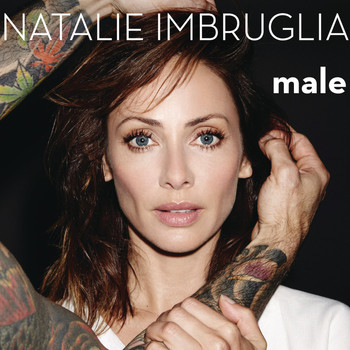Natalie Imbruglia - Instant Crush (Radio Edit)