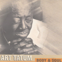 Art Tatum - Body & Soul