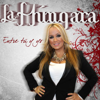 La Húngara - Entre Tú y Yo - Single