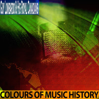 Guy Lombardo & His Royal Canadians - Colours of Music History