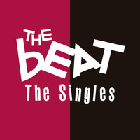 The Beat - The Singles