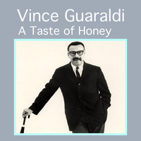 Vince Guaraldi - A Taste of Honey