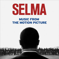 Common - Selma - Music from the Motion Picture