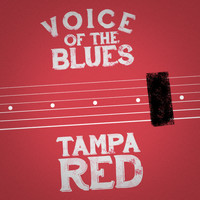 Tampa Red - Voice of the Blues