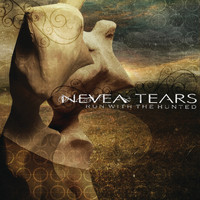 Nevea Tears - Run with the Hunted