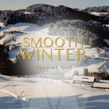 Various Artists - Smooth Winter, Vol. 1