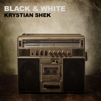 Krystian Shek - Black & White