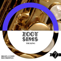Zoot Sims - The King