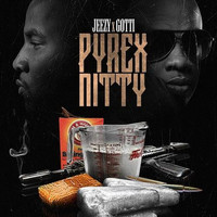 Young Jeezy - Pyrex Nitty (Explicit)