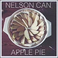 Nelson Can - Apple Pie