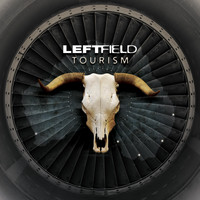 Leftfield - Tourism