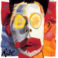 Ride - Going Blank Again (Remastered)