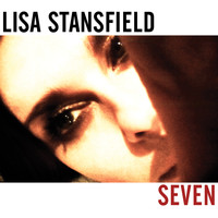 Lisa Stansfield - Seven
