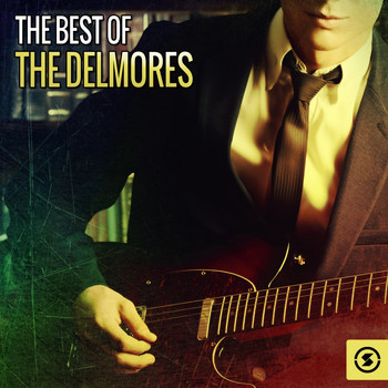 The Delmore Brothers - The Best of the Delmores
