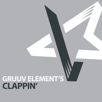 GruuvElement's - Clappin'