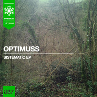 Optimuss - Systematic