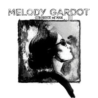 Melody Gardot - Same To You