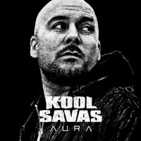 Kool Savas - Aura (Exclusive Version)
