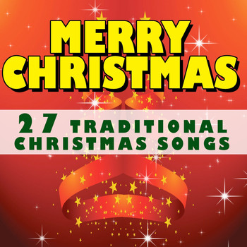 Various Artists - Merry Christmas
