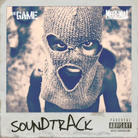 The Game - The Soundtrack (feat. Meek Mill)