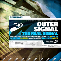 Outer Signal - The Real Signal