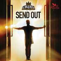 Kgc - Send Out