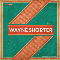 Wayne Shorter - Best of Wayne Shorter