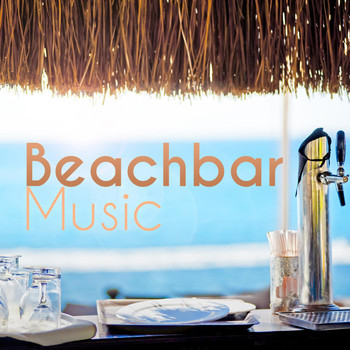 Various Artists - Beachbar Music