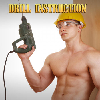 Various Artists - Drill Instruction