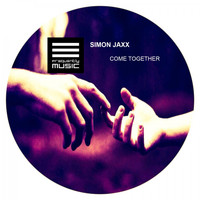Simon Jaxx - Come Together