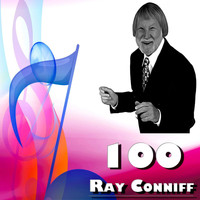 Ray Conniff - 100 Ray Conniff