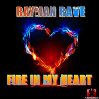 Rayman Rave - Fire in My Heart