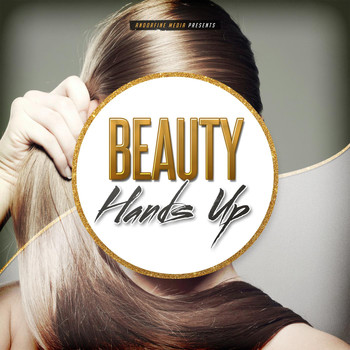 Various Artists - Beauty Hands Up