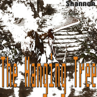 Shannon - The Hanging Tree (S Version)