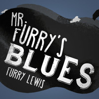 Furry Lewis - Mr Furry's Blues