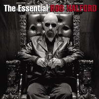 Rob Halford - The Essential Rob Halford
