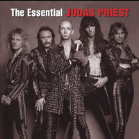 Judas Priest - The Essential Judas Priest