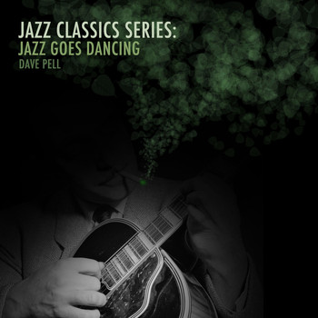 Dave Pell - Jazz Classics Series: Jazz Goes Dancing