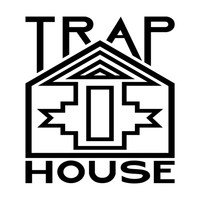 DJ Fresh - Trap House- Single